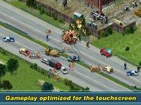 Cкриншот EMERGENCY HD, изображение № 51571 - RAWG