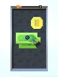 Cкриншот Bounce Hit, изображение № 1980171 - RAWG