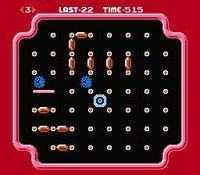 Clu Clu Land (1984) screenshot, image №731254 - RAWG