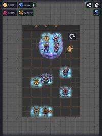 Cкриншот Dunidle: Offline Idle RPG Game, изображение № 2669480 - RAWG