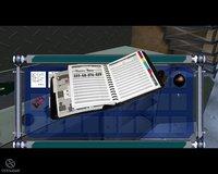 Cкриншот Conspiracies, изображение № 364923 - RAWG