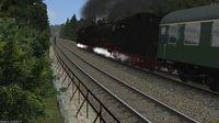 Railroad X screenshot, image №192479 - RAWG