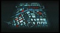 Cкриншот Tom Clancy's EndWar, изображение № 1749662 - RAWG