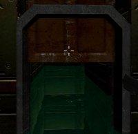 Cкриншот Infected Laboratory episode 1 FPS, изображение № 2246925 - RAWG