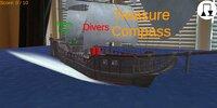 Cкриншот ARRR Pirates, изображение № 2393553 - RAWG