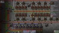 Factorio screenshot, image №86983 - RAWG