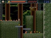Cкриншот Gold Miner Joe, изображение № 414640 - RAWG