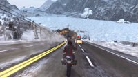 Road Redemption screenshot, image №69661 - RAWG
