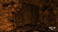 Cкриншот Fading Light: Descent, изображение № 1033439 - RAWG