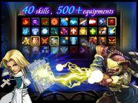 Cкриншот BattleLand:Warrior vs Monster HD, изображение № 3618 - RAWG