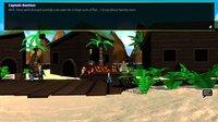 Andoran Skye XD screenshot, image №132962 - RAWG