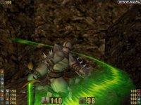 Cкриншот Dark Vengeance, изображение № 328403 - RAWG