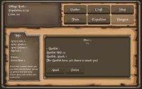 Cкриншот Craft and Dungeon, изображение № 862999 - RAWG