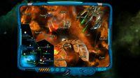 Cкриншот Космические рейнджеры HD: Революция, изображение № 99125 - RAWG