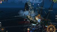 The Pirate: Caribbean Hunt screenshot, image №94335 - RAWG