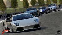 Cкриншот Forza Motorsport 3, изображение № 285801 - RAWG