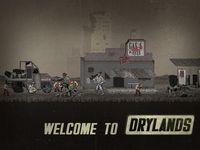 Drylands screenshot, image №5930 - RAWG