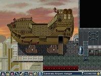 Cкриншот Echoes Of Aetheria, изображение № 90770 - RAWG