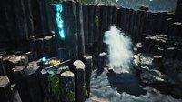 Spirit of the North screenshot, image №2224618 - RAWG