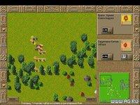Cкриншот Третий Рим: Борьба за престол, изображение № 341837 - RAWG