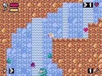 Cкриншот The Curse of Cupid (Major Jam & 8x8 Jam 2), изображение № 2433044 - RAWG