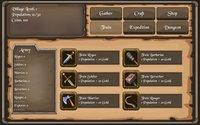 Cкриншот Craft and Dungeon, изображение № 862997 - RAWG