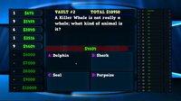 Trivia Vault: Science & History Trivia 2 screenshot, image №650804 - RAWG