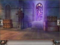 Cкриншот Millenium Secrets: Emerald Curse, изображение № 550376 - RAWG