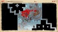 They Bleed Pixels screenshot, image №113816 - RAWG