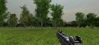 Cкриншот Kimulator: Fight for your destiny, изображение № 157451 - RAWG