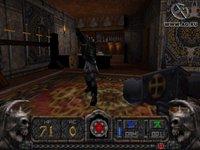 Hexen 2 screenshot, image №288642 - RAWG