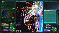 Raiden V: Director's Cut screenshot, image №649693 - RAWG