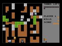 Cкриншот Battle City 2, изображение № 2310946 - RAWG
