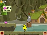 Cкриншот Duck Life, изображение № 925305 - RAWG