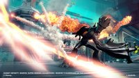 Disney Infinity 2.0: Gold Edition screenshot, image №635941 - RAWG