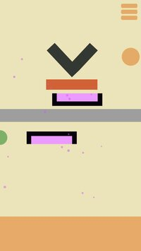 Cкриншот Basketball Puzzles, изображение № 2452671 - RAWG
