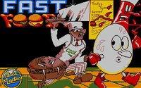 Cкриншот Fast Food, изображение № 748389 - RAWG