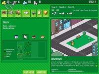 Cкриншот Lemonade Tycoon, изображение № 346960 - RAWG