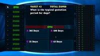 Trivia Vault: Science & History Trivia 2 screenshot, image №650802 - RAWG
