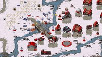 Cкриншот Command & Conquer Remastered Collection, изображение № 2312001 - RAWG