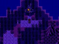Cкриншот Eternal Eden, изображение № 346894 - RAWG