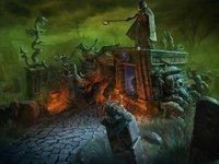 Sister's Secrecy: Arcanum Bloodlines - Premium Edition screenshot, image №204496 - RAWG