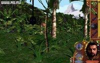 Cкриншот Lands of Lore: Guardians of Destiny, изображение № 292130 - RAWG