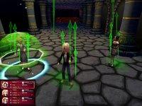 Cкриншот Ведьмы и вампиры: Пираты-призраки Эшбери, изображение № 573900 - RAWG