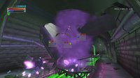 Cкриншот Rock of the Dead, изображение № 562980 - RAWG