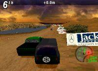 Cкриншот TNN Motorsports HardCore TR, изображение № 203189 - RAWG