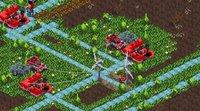 Terra Nil - Reclaim the Wasteland (itch) screenshot, image №2196086 - RAWG