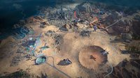 Cкриншот Age of Wonders: Planetfall, изображение № 826658 - RAWG