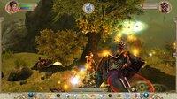 Cкриншот Numen: Время героев, изображение № 205151 - RAWG