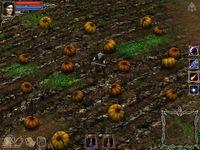 Cкриншот Заговор Темной Башни, изображение № 458179 - RAWG